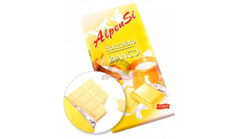 Alpensi