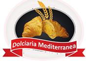 Dolciaria mediterranea